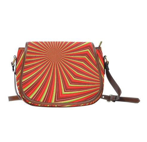 saddle bag hypnotic